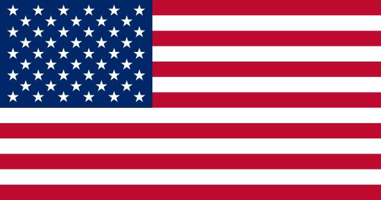 Bandiera della Nazione